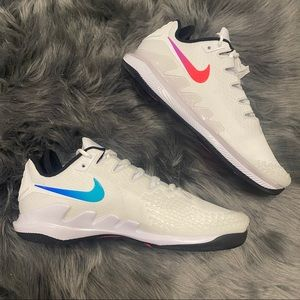 Nike Zoom size 10 mens